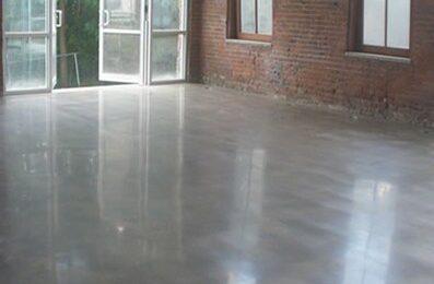 Polish-Concrete-1